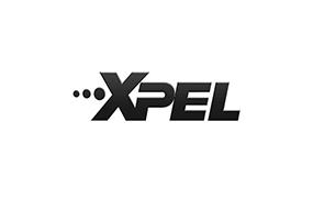 XPEL漆面膜